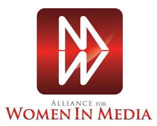 AWM / Alliance for Women In Media