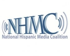 NHMC / National Hispanic Media Coalition
