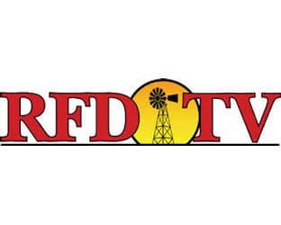 RFD-TV