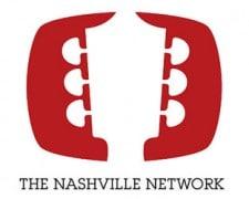 The Nashville Network
