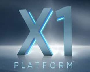 Comcast to roll out X1 service to TWC markets | Radio & Television