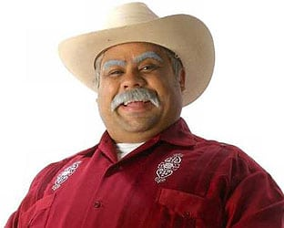 At One With His Audience An Interview With Don Cheto Radio