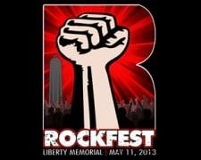 Rockfest 2013