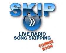 Skip Radio