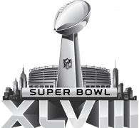 Super Bowl 2014
