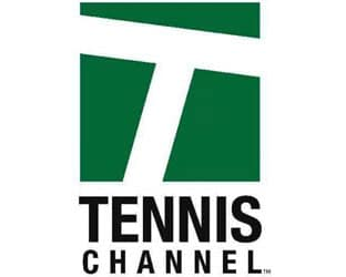 Tennis_Channel