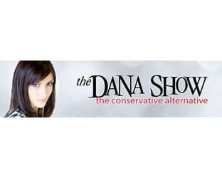 The-Dana-Show