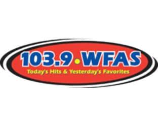 WFAS-FM_logo