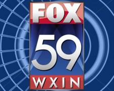 WXIN FOX 59