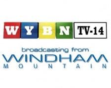 WYBN TV-14