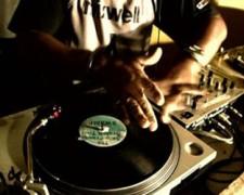 MIB Reports Hip Hop