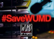 saveWUMD