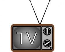 television-OTA